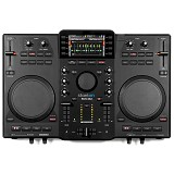 STANTON Controllers & Systems [SCS.4DJ] - Cdj / Cd Player